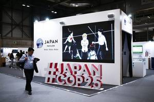 japan's 'complex feelings' enabling addiction to coal