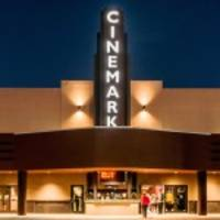 cinemark reopens fully remodeled indianapolis theatre with enhanced amenities