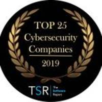 The Software Report Recognizes Valimail as a Top 15 Cybersecurity Provider