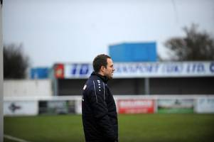 Gloucester City appoint former Swansea City, Stoke City and Wolves man as assistant manager