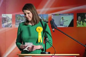 astonishing fact proves how bad general election has been for jo swinson and lib dems