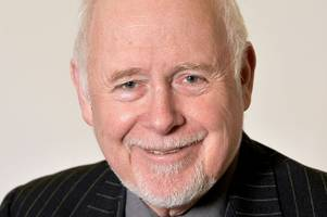 luton north general election results 2019 as labour win after kelvin hopkins' retirement