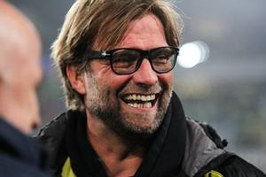 klopp extends contract at liverpool until 2024