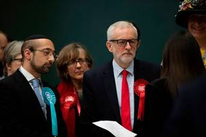 general election 2019: 13 things you may have missed while sleeping