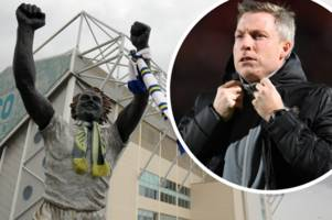 where cardiff city can hurt leeds united, the hostile welcome awaiting neil harris and what fans really thought of neil warnock