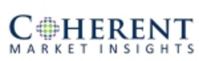 Global Arthroscopy Procedures and Products Market Is Poised to Reach US$ 8,621.3 Million by 2027 – Coherent Market Insights