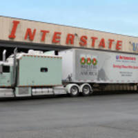 interstate van lines joins wreaths across america to honor our nation's fallen heroes
