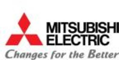 Mitsubishi Electric Power Products, Inc. Announces an Agreement for the Sale of its Memphis, TN Factory