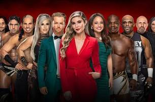 wwe watch along will stream live during wwe tlc on youtube, twitter and facebook