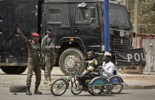 15 killed in boko haram attack in ne nigeria