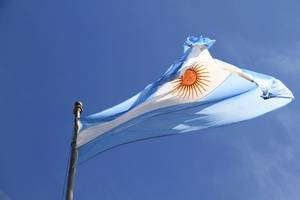 argentina issues decree making it harder for businesses to fire workers
