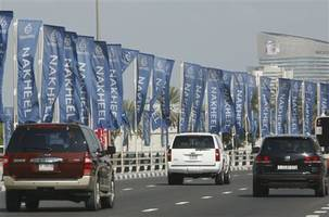 dubai establishes itself as the digital capital of the middle east