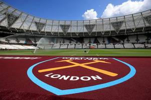 West Ham news: Mauricio Pochettino 'approach', Woodgate on Randolph links and a transfer race