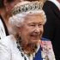 'numbers don't lie - the momentous queen move everybody missed'