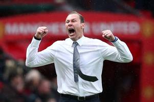 Duncan Ferguson provides key Everton update ahead of Leicester cup tie