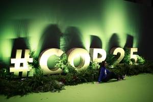 marathon climate talks in madrid fizzle to end with slim deal