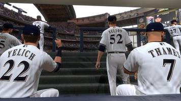mlb the show going to other consoles could be 2021's biggest story, two years early