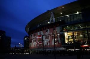 arsenal news: pepe boost, triple injury blow, guardiola's selection headache, pochettino 'hope'
