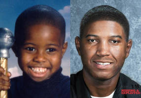 michigan man claims to be missing boy 25 years after disappearance