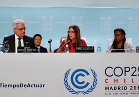 u.n. climate change summit wraps up as major nations resist pressure