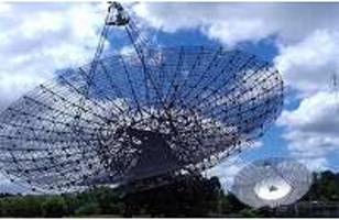 pulsars observed from south america with upgraded radio telescopes