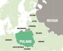 eastern eu states opposed to 2050 zero-emissions goal