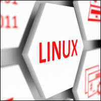 linux for all shines on lxde desktop
