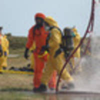 white island eruption: police will continue search for two remaining bodies by sea and air