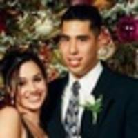 photo of meghan markle at her high school ball revealed