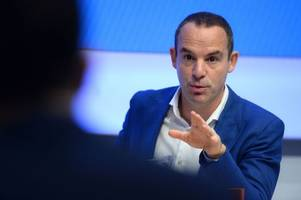 moneysavingexpert martin lewis reveals one simple mistake which could add £500 to car insurance premiums