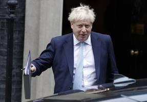 british-muslims prepare to leave uk over johnson's election win