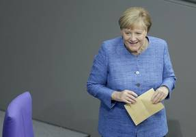 germany mulls how to attract skilled labor from outside eu