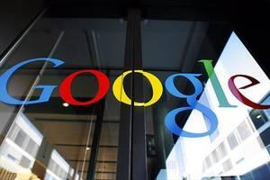 google wants us fed reserve to follow india's upi example