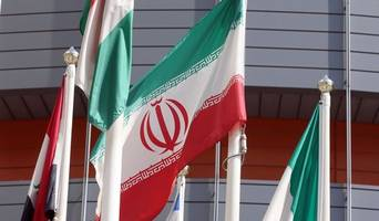 iran confirms russia halts cooperation at fordow nuke site after technical problem