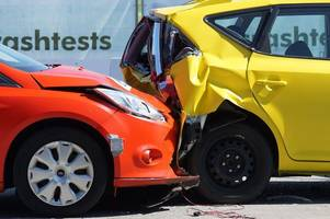 three added penalty points is enough to make your car insurance jump by an average of more than £200