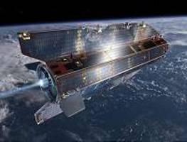 goce reveals what's going on deep below antarctica