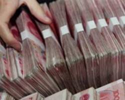 chinese borrowers drown in online lending's 'bottomless pit'