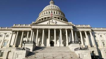 house passes nearly $1.4 trillion federal spending deal