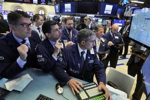 asian shares rise after wall street rally on china reports