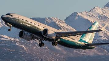 boeing's halt to 737 max production could ding u.s. economy, jobs