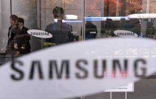 samsung chairman lee sang-hoon jailed for union sabotage