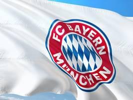bayern beat resilient freiburg 3-1 in bundesliga