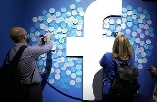 facebook reveals it can track users location even if they turn off location services