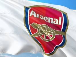 mikel arteta set to agree long-term contract to take over arsenal