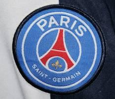 psg get saint-etienne in coupe de la ligue quarter-finals