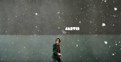 jarvis cocker shares new version of 'running the world'