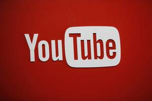 eight-year-old ryan kaji is highest paid youtuber in 2019