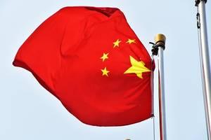 shanghai's fudan university can no longer promise freedom