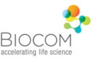 biocom applauds medical device tax repeal, increased research funding and biofuels incentives in spending package