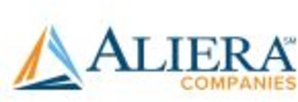 the aliera companies honors fallen veterans through support of wreaths across america
